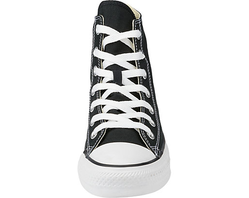 CONVERSE All Star Hi Sneakers