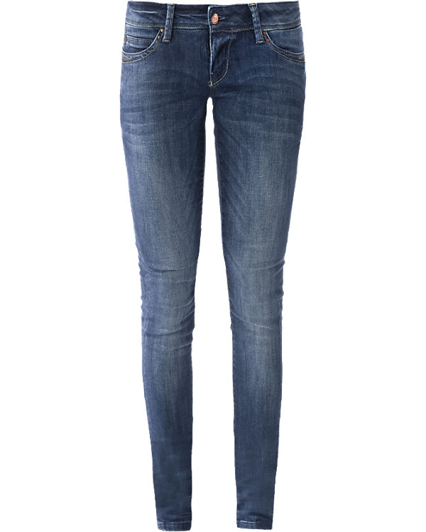 Jeans Skinny Superlow