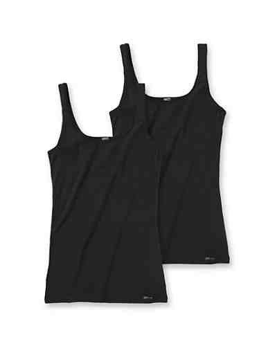 Tank Top Doppelpack Advantage