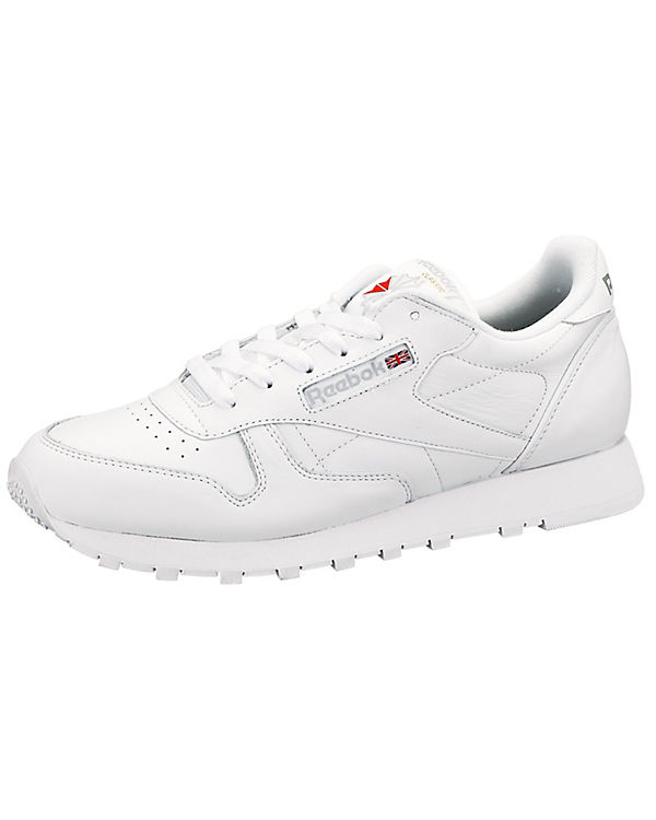 Reebok Always Classic Sneakers