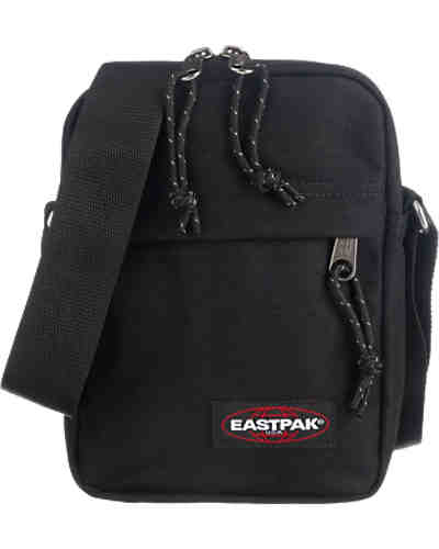EASTPAK The One Umhängetasche