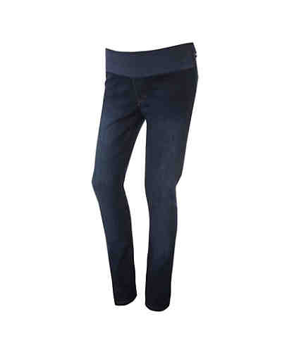 ESPRIT FOR MUMS Umstandsjeggings