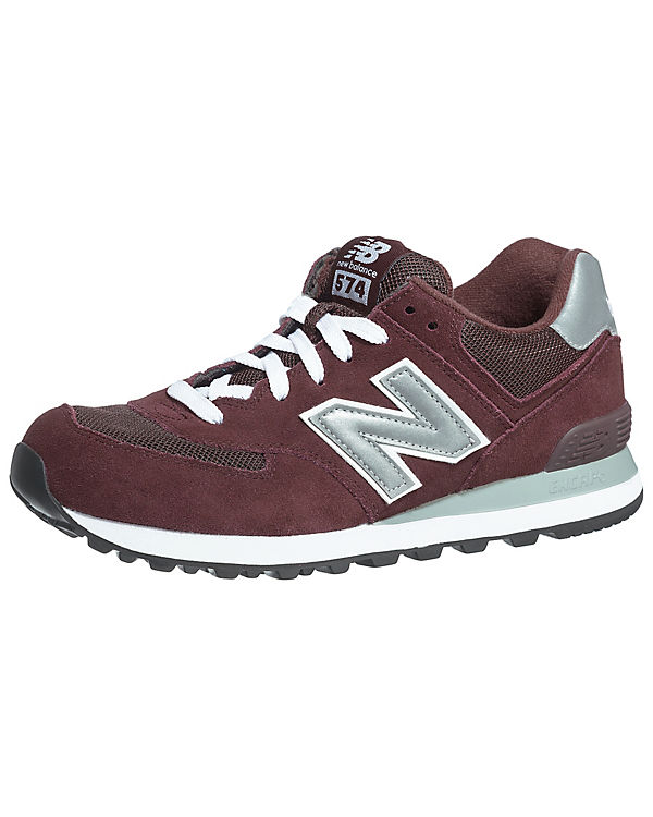 new balance M574 NBU Sneakers