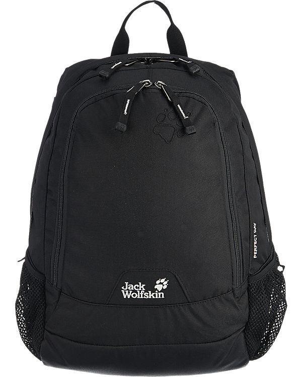 Jack Wolfskin Rucksack Perfect Day 22l
