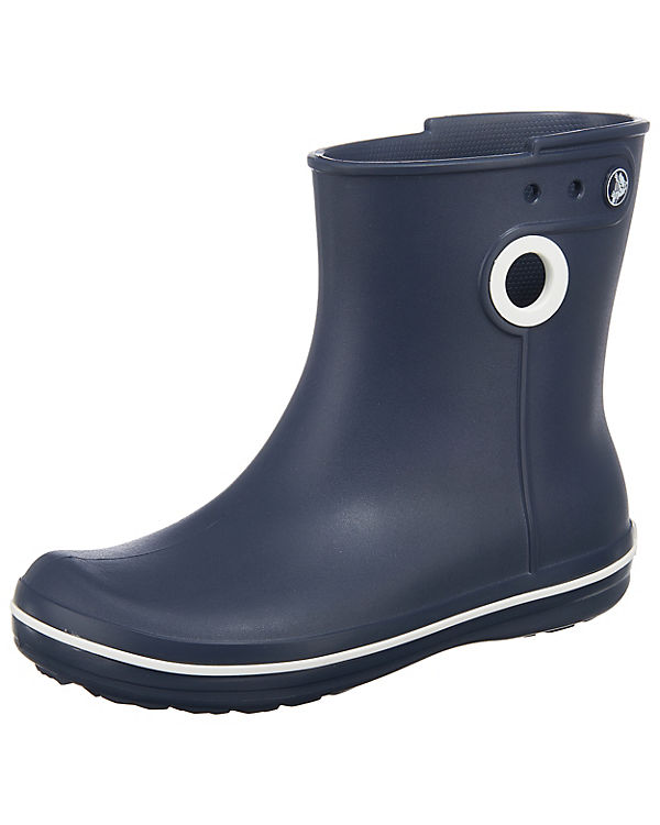 CROCS Jaunt Shorty Stiefel