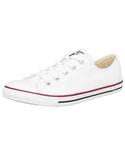 CONVERSE Chuck Taylor Dainty Ox Sneakers