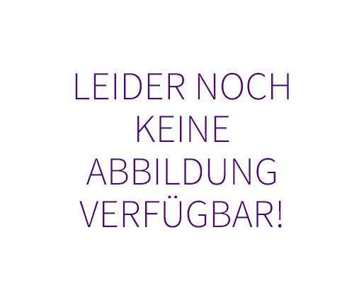 gerry weber talk different handtasche gerry weber schwarz handtaschen. Black Bedroom Furniture Sets. Home Design Ideas