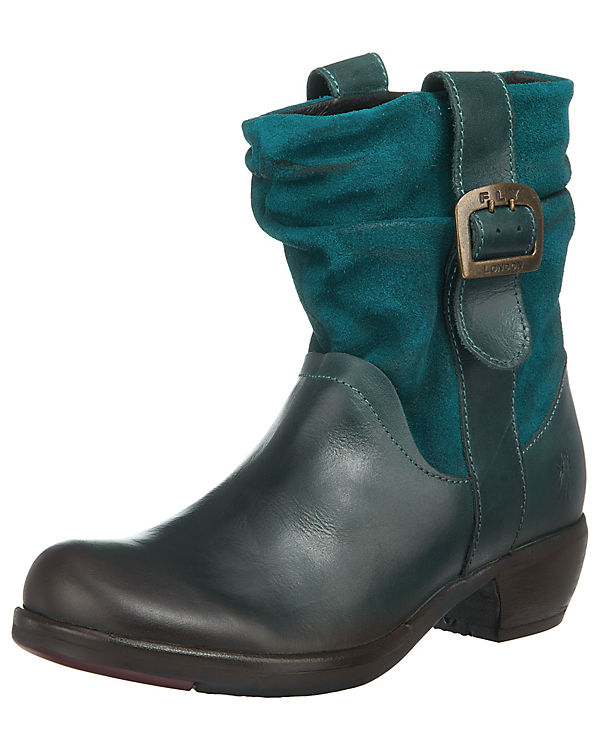 FLY LONDON MAHA Stiefeletten