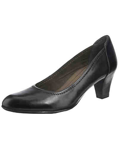 Tamaris Acacia Pumps
