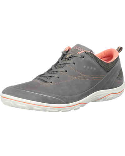 ecco Arizona Sneakers