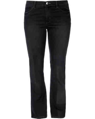 TRIANGLE BY S.OLIVER Jeans Straight Fit