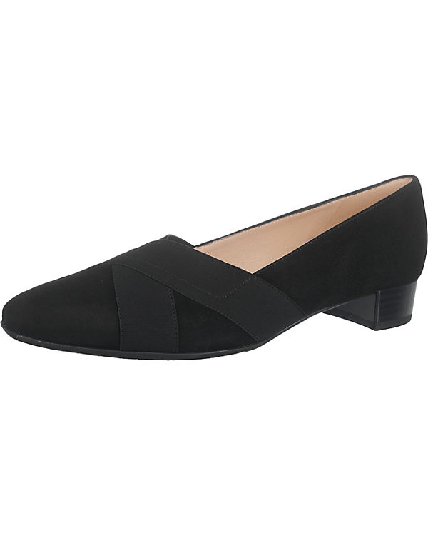 PETER KAISER Nigela Pumps