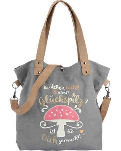 Adelheid  Shopper