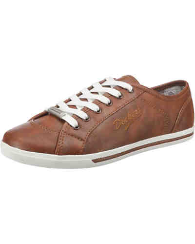 Dockers by Gerli Charlotte Sneakers