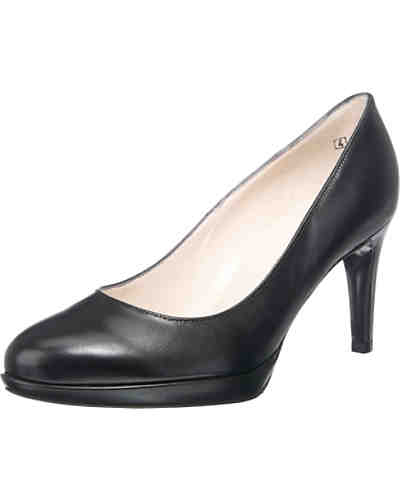 PETER KAISER Konia Pumps