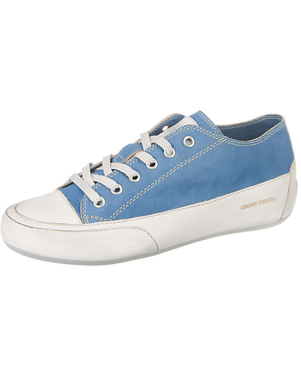 Candice Cooper Rock Sneakers