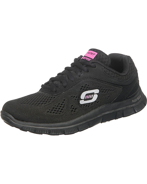 SKECHERS Flex Appeal Love Your Style Sneakers