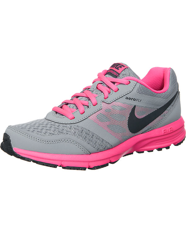 Nike Performance Air Relentless 4 Sportschuhe