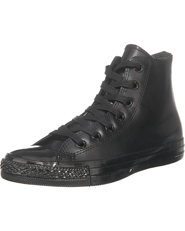 CONVERSE Chuck Taylor Rubber Hi Sneakers