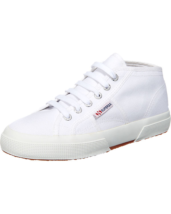 Superga® 2754-Cotu Sneakers
