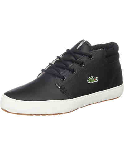 LACOSTE Ampthill Sneakers