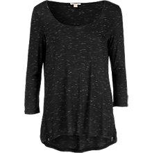 ESPRIT 3/4-Arm-Shirt