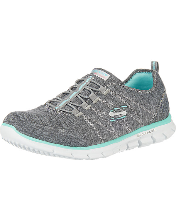 SKECHERS GLIDER Electricity Sneakers