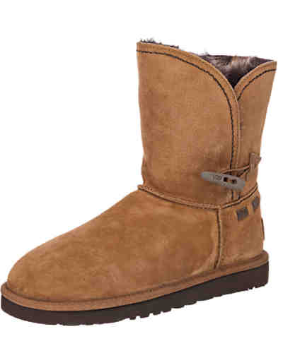 UGG Meadow Stiefel