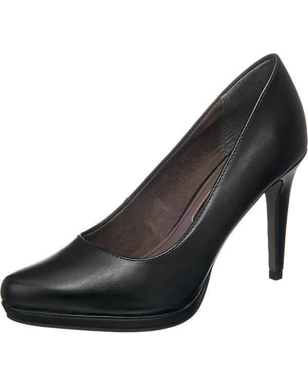 Tamaris Joie Pumps