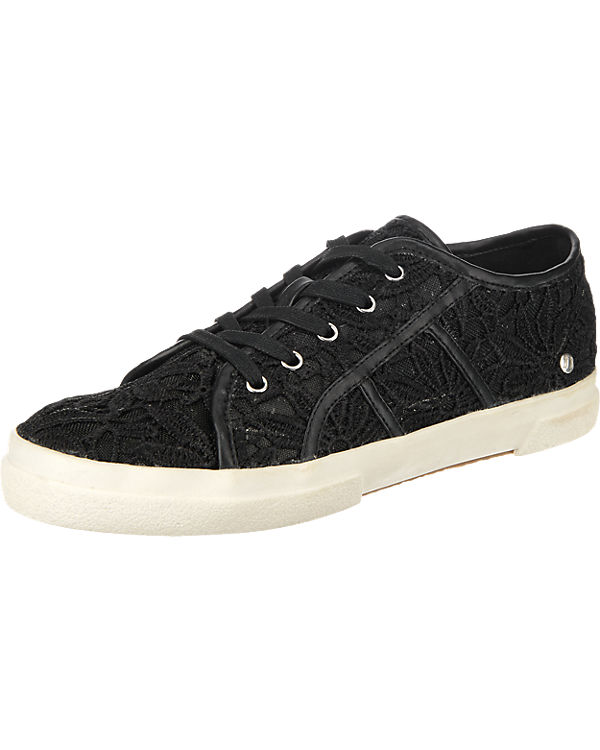 frenzy Sneakers