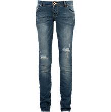 S.OLIVER DENIM Jeans Catie Slim Leg