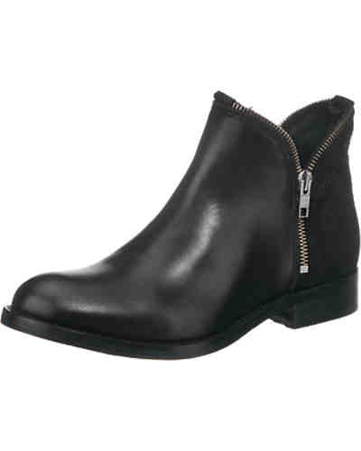 Apple of Eden Bita Stiefeletten