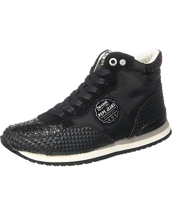 Pepe Jeans Gable Sneakers