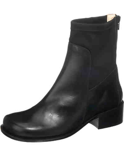 JOHN W. SHOES Stiefeletten