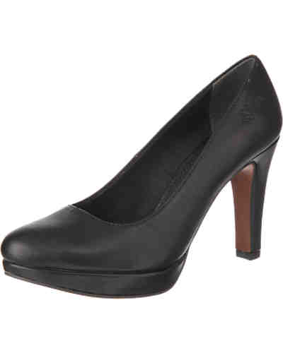 s.Oliver Eileen Pumps