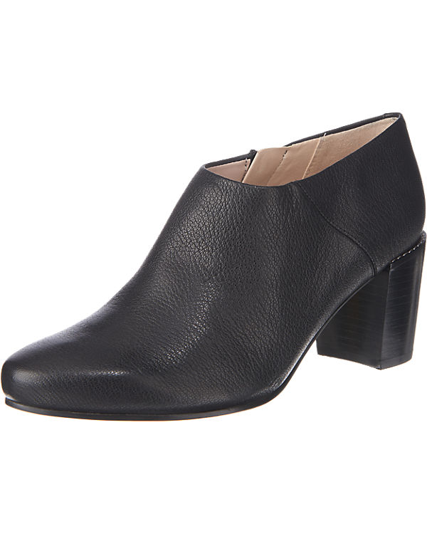 Clarks Cleaves Vibe Stiefeletten