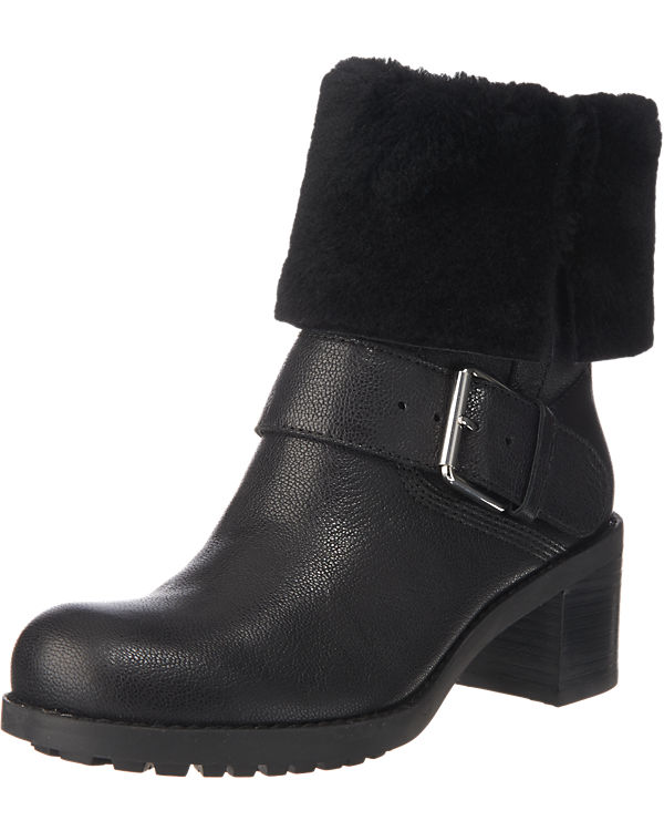 Clarks Pilico Place Stiefeletten