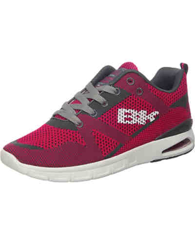 British Knights Energy Sneakers