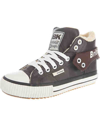 British Knights Roco Sneakers