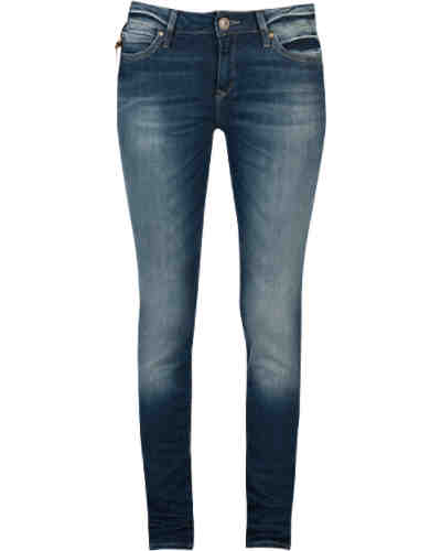 Jeans Nicole Skinny Memory Fit