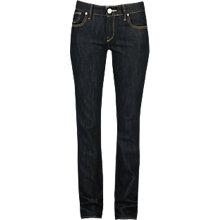 Jeans Mona Straight