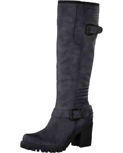 s.Oliver Icy Stiefel