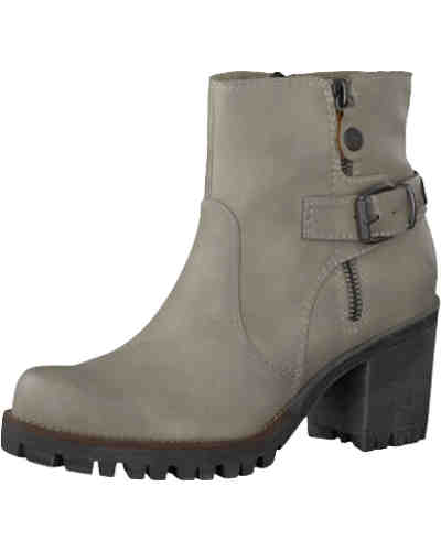 s.Oliver Icy Stiefeletten