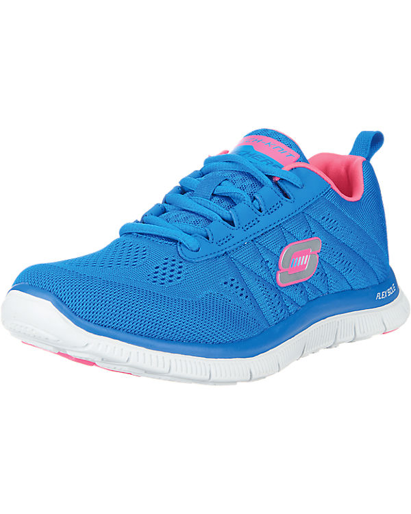 SKECHERS Flex Appeal Sweet Spot Sneakers