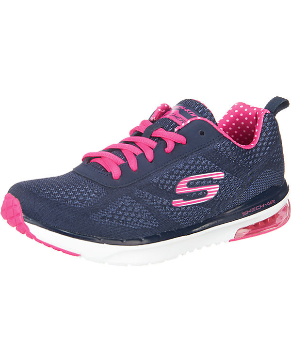 SKECHERS Skech-Air Infinity  Sneakers
