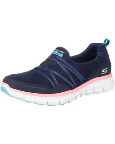 SKECHERS Synergy Scene Stealer Sneakers