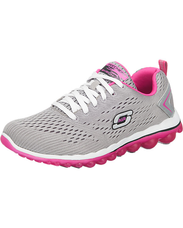 SKECHERS Skech-Air 2.0 Aim High Sneakers