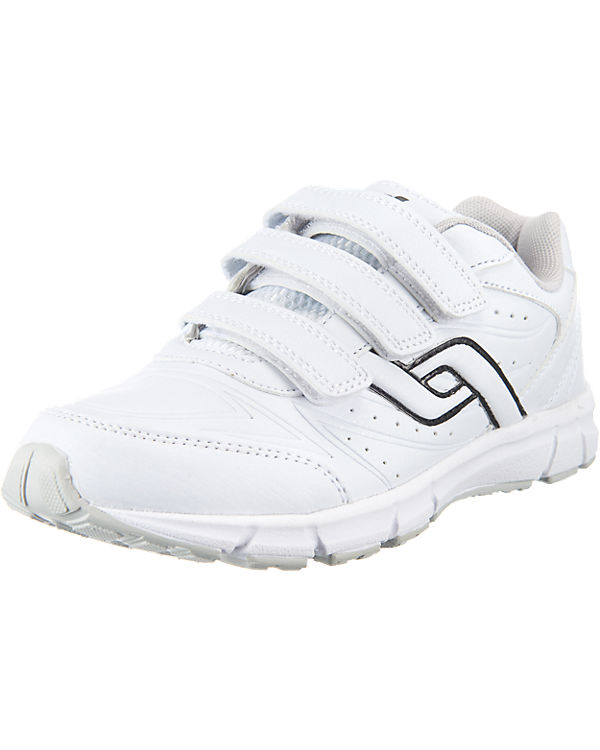 Pro Touch City Trainer Sportschuhe