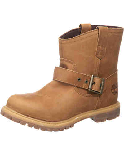 Timberland Premium Pull On Stiefel