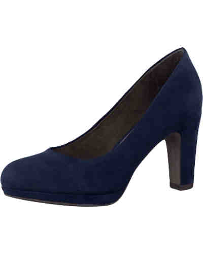 Tamaris Canavalia Pumps